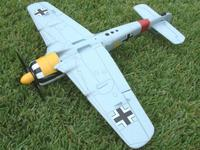 Name: PZ FW-190 08.jpg