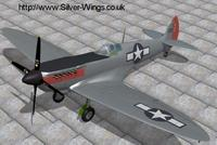 Name: Supermarine%20Spitfire%20PRXI%203D%20aircraft%20model.jpg