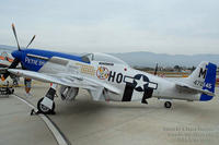 Name: ho-p51d.jpg