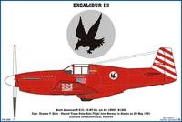 Name: p51-excal.jpg