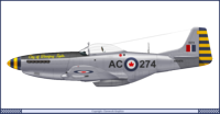 Name: P51D_Canada_402Sqn.png
