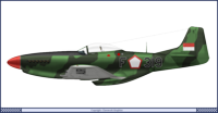 Name: F51D_Indonesia_3Sqn.png