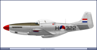 Name: P51D_Netherlands_120Sqn.png