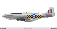 Name: P51D_New_Zealand_2Sqn.png