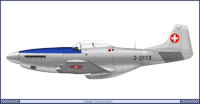 Name: P51D_Swiss_21Sqn.png