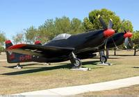 Name: f82twinmustang_ralphmpettersen.jpg