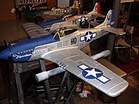 Name: P1070686.jpg