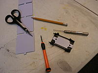Name: P2290035.jpg