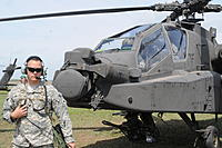 Name: Andrew Smith.jpg