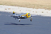 Name: bigger.jpg