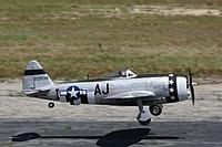 Name: IMG_0440.jpg