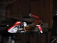 Name: PC280007.jpg