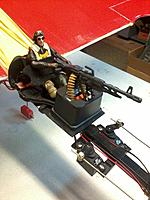 Name: IMG_20120912_175412.jpg