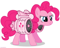 Name: jetpack_pinkie_pie___png_by_larsurus-d48r4gx.png