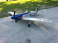 Name: 20140512_173814.jpg