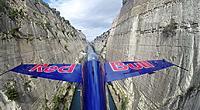 Name: Corinth_Canal_7_2864525k.jpg Views: 5 Size: 185.1 KB Description:
