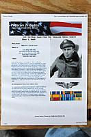 Name: Veteran Tributes 6.jpg