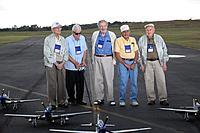 Name: Veteran P-51 Pilots 2.jpg Views: 13 Size: 129.0 KB Description: