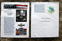 Name: Veteran Tributes 1.jpg Views: 13 Size: 169.0 KB Description:
