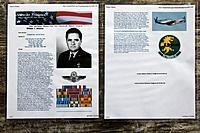 Name: Veteran Tributes 2.jpg Views: 11 Size: 174.9 KB Description:
