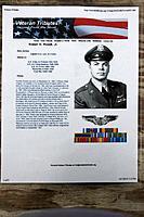 Name: Veteran Tributes 3.jpg Views: 8 Size: 90.6 KB Description: