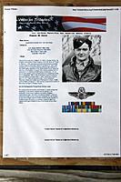 Name: Veteran Tributes 4.jpg Views: 10 Size: 77.9 KB Description: