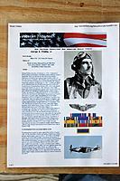 Name: Veteran Tributes 5.jpg Views: 12 Size: 93.8 KB Description: