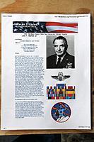Name: Veteran Tributes 8.jpg Views: 11 Size: 88.4 KB Description: