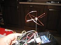 Name: cloverlief antenna 2.4.jpg