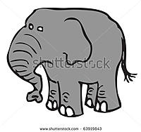 Name: stock-vector-cartoon-elephant-63919843.jpg