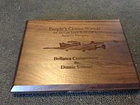 Name: Plaque1.JPG