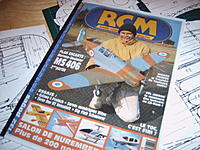 Name: RCM Magazine MS406.jpg