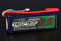 Name: N3300-4S-35(1).jpg