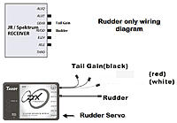 Name: connection_4.jpg
