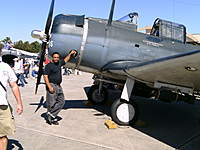 Name: PICT0359.jpg