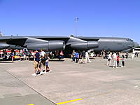 Name: PICT0350.jpg