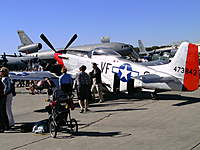 Name: PICT0377.jpg
