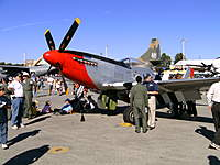Name: PICT0378.jpg