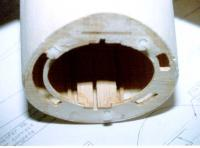 Name: bv212 rear bulkhead.jpg