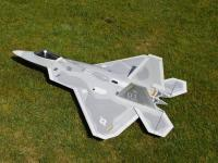 Name: F-22A 025.jpg
