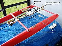 Name: D4Z Power Ballast System-simple 005.JPG Views: 99 Size: 171.4 KB Description: