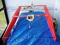 Name: D4Z Power Ballast System-simple 004.JPG Views: 96 Size: 274.9 KB Description: