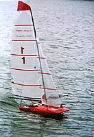 Name: Scow superscow-new-old-picture 002 - Copy.JPG