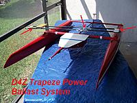 Name: D4Z Trapeze Power Ballast System 3-21-15 009.JPG