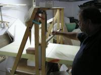Name: Pss041.jpg