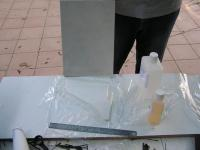 Name: P1010079.jpg