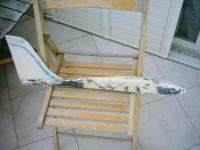 Name: PIC02037.jpg