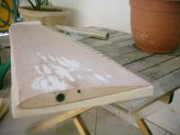 Name: PIC02055.jpg