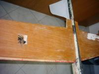 Name: PIC02113.jpg