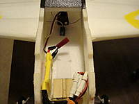 Name: DSC00915.jpg